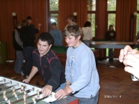 2006.11.03 - Probenwochenende (123).JPG