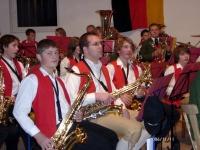 2006.11.11 - Herbstkonzert Baldersheim (14).JPG