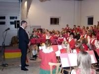 2006.11.11 - Herbstkonzert Baldersheim (31).JPG