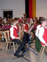 2006.11.11 - Herbstkonzert Baldersheim (37).JPG