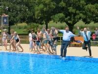 2016.06.18 - Schwimmbaderöffnung (11).jpg