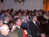 2006.11.11 - Herbstkonzert Baldersheim (71).JPG