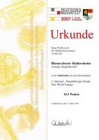 2007.03.17 - Mittelstufenwettbewerb in Gundelsheim (15).jpg