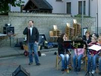 2007.04.30 - Maibaumaufstellen (40).JPG