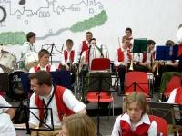 2007.05.13 - Musikfest Aub (09).JPG