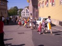 2007.06.07 - Fronleichnamsprozession (01).JPG