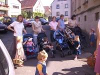 2007.06.07 - Fronleichnamsprozession (03).JPG