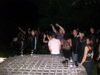 2007.06.08 - Beatabend (Burgfest) (033).JPG