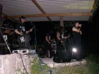 2007.06.08 - Beatabend (Burgfest) (041).JPG