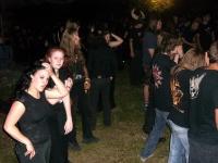 2007.06.08 - Beatabend (Burgfest) (065).JPG