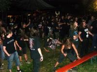 2007.06.08 - Beatabend (Burgfest) (074).JPG