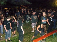 2007.06.08 - Beatabend (Burgfest) (075).JPG