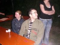 2007.06.08 - Beatabend (Burgfest) (093).JPG