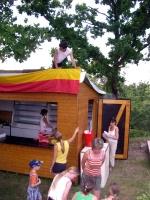2007.06.09 - Samstag (Burgfest) (02).JPG