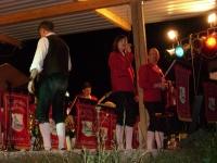 2007.06.09 - Samstag (Burgfest) (27).JPG