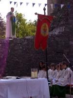 2007.06.10 - Sonntag (Burgfest) (13).JPG