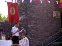 2007.06.10 - Sonntag (Burgfest) (19).JPG
