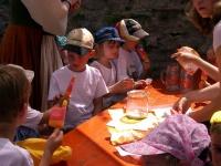 2007.06.10 - Sonntag (Burgfest) (44).JPG
