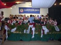 2007.06.16 - Auftritt in Weiler (24).JPG
