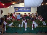 2007.06.16 - Auftritt in Weiler (28).JPG