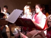 2007.06.17 - Konzert Jugendorchester (08).JPG