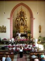 2007.06.17 - Konzert Jugendorchester (45).JPG