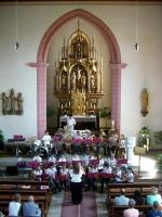 2007.06.17 - Konzert Jugendorchester (46).JPG