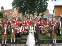 2007.06.23 - Hochzeit Christine und Mathias (04).jpg