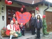 2007.06.23 - Hochzeit Christine und Mathias (05).JPG