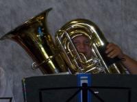 2007.06.24 - Auftritt in Acholshausen (08).JPG