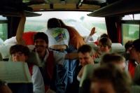 1990 - Kilianifestzug (3).jpg