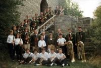 1990 - Ältere Bilder (04).jpg