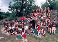 1990 - Ältere Bilder (32).jpg