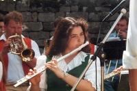 1990 - Ältere Bilder (37).jpg
