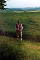1990 - Ältere Bilder (41).jpg