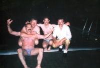 1990 - Ältere Bilder (50).jpg