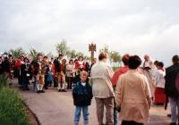 1990 - Ältere Bilder (52).jpg