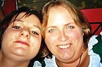 1990 - Ältere Bilder (54).jpg