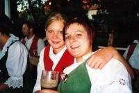 1990 - Ältere Bilder (55).jpg