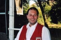 1990 - Ältere Bilder (56).jpg