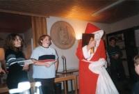 1990 - Ältere Bilder (60).jpg
