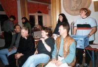 1990 - Ältere Bilder (63).jpg