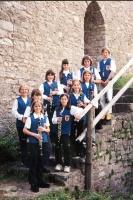 1990 - Ältere Bilder (79).jpg