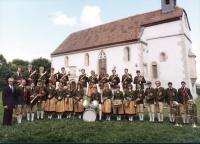 1990 - Ältere Bilder (80).jpg