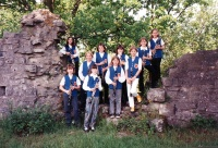 1990 - Ältere Bilder (81).jpg