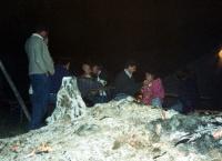 1991.06 - Johannisfeuer (5).jpg