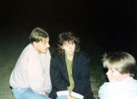 1991.06 - Johannisfeuer (8).jpg