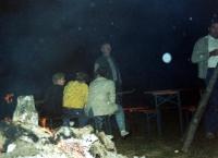 1991.06 - Johannisfeuer (9).jpg