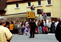 1992 - ST.Georgsritt (5).jpg