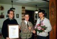 1992.01 - Alfons Kemmer wird Ehrendirigent (1).jpg